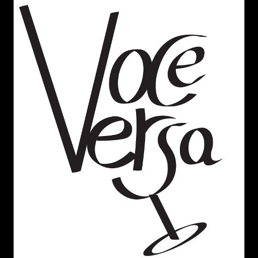 VoceVersa